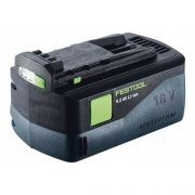 FESTOOL AKUMULATOR BP 18 Li 5,2 AS 200181