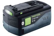 FESTOOL AKUMULATOR BP 18 Li 5,2 ASI 202479