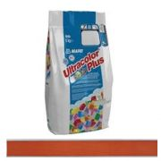 ULTRACOLOR PLUS 145 CEGLASTA 5KG
