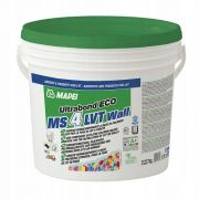 MAPEI ULTRABOND ECO MS 4 LVT WALL 7 kg.